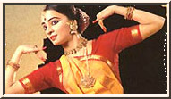 Dance - South India,  Cultural Tours India,  South India Tours
